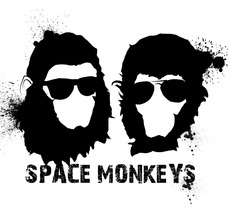 Space_monkeys_logo